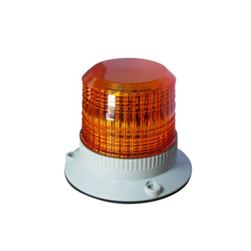 Phares stroboscopiques - Beacon Strobe Lights F105