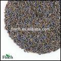 FT-015 thé parfumé en gros de parfum de fleur de saveur de lavande