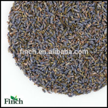 FT-015 Dried Lavender Wholesale Scented Flavor Flower Herbal Tea