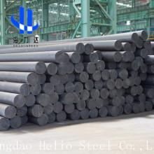 ASTM4140 4150 8620 8630 Круглый стержень из легированной стали
