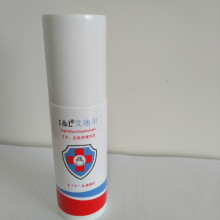 portable hand sanitizer spray household sanitizer