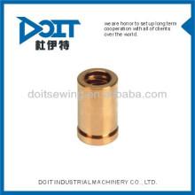 DOIT Máquinas de costura de cobre conjuntos de peças de reposição da máquina de costura31