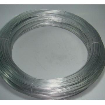 Проволока из алюминиевого сплава, электрический провод