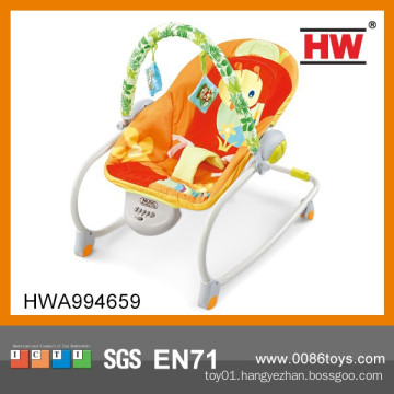 High Quality Easy Baby Rocking Chair