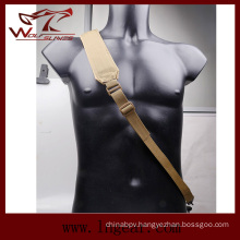 Military Gun Strap for Hunting Rifle Gun Sling