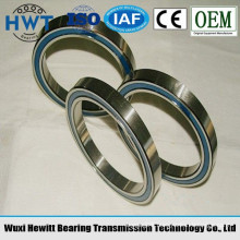 High quality competive price ball bearing ET-2418 thin sectoion bearing 18mm*24mm*4mm