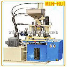 Placa de alimentação de PVC Máquina de moldagem por injeção