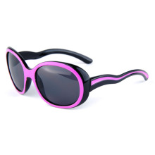2012 children's UV400 sunglasses