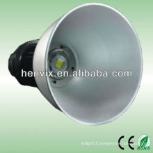 Factory Used high power 150w led high bay light