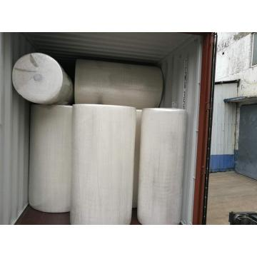 PAPEL DE SERVILLETA JUMBO ROLL