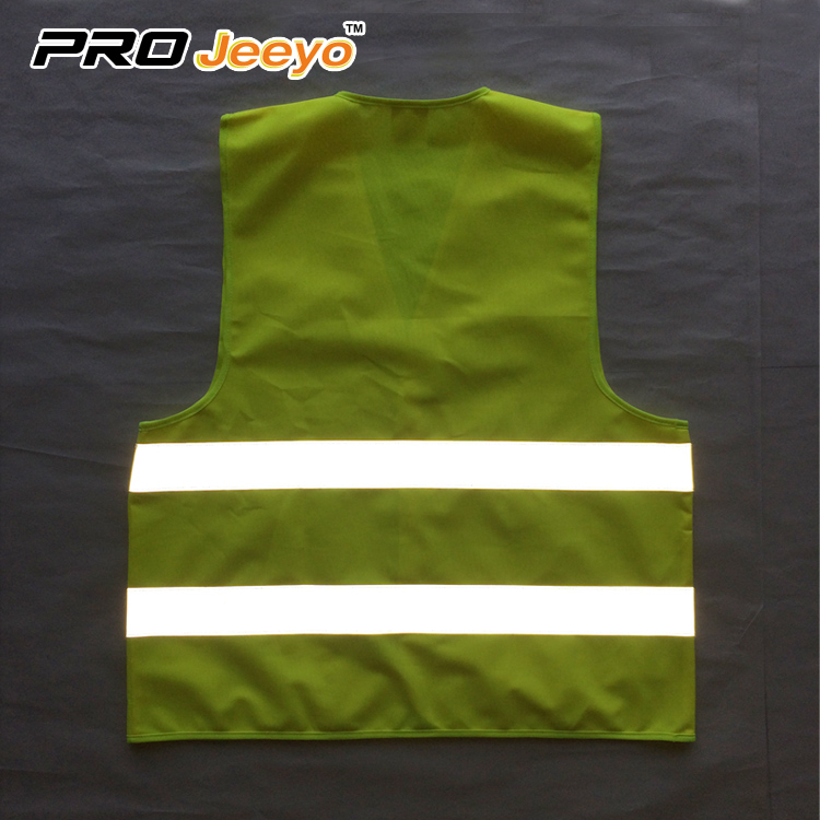 work safety vest 4