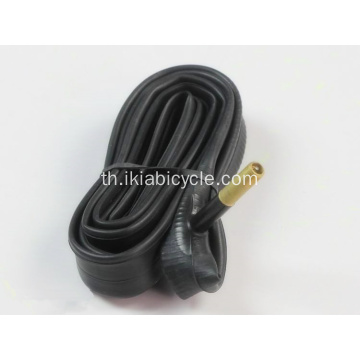 Inner Tube 700x23C Bicycle