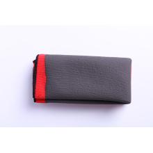SGCB clay microfiber towel for car wash