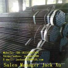 manufacturer of seamless steel pipe Hope seamless would be cheaper to ERW. Quot whichever is cheaper.