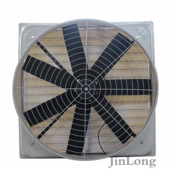 Ventilateur conique Jlf Series FRP pour poulailler