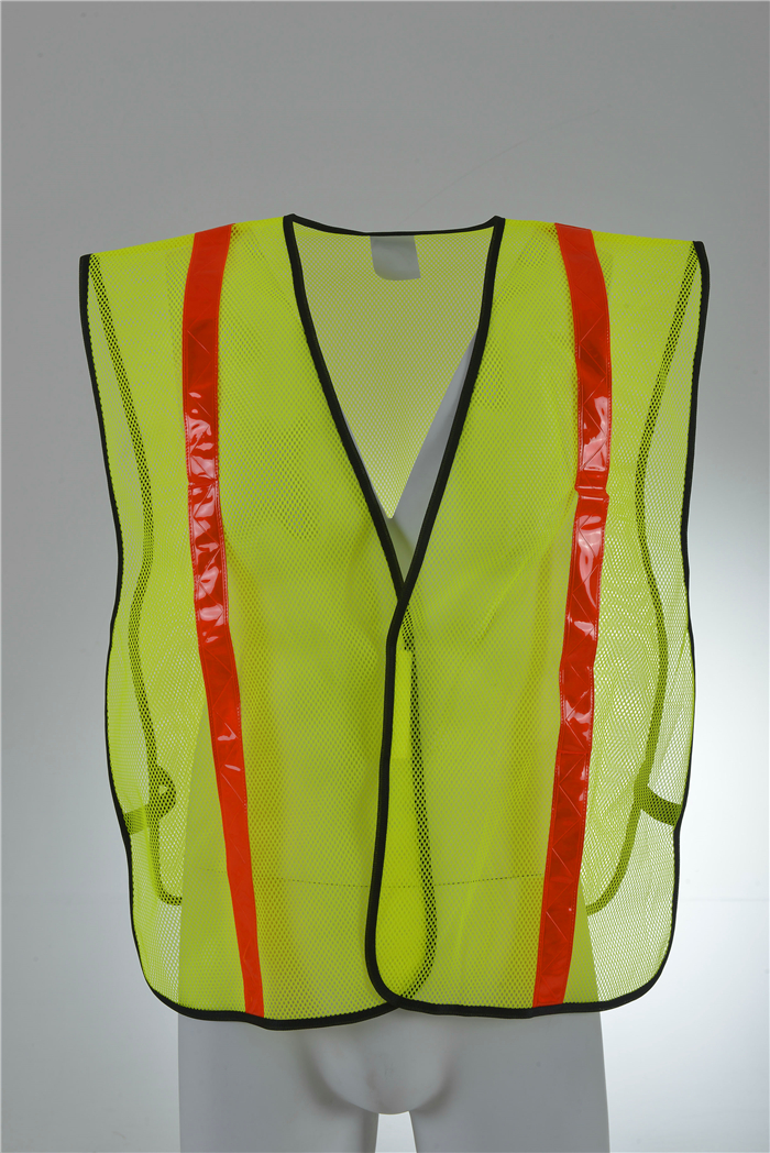 Security vest157