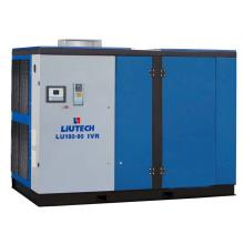 Atlas Copco - Liutech 180kw Parafuso Compressor de Ar