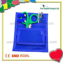 Комплект CPR (PH046)