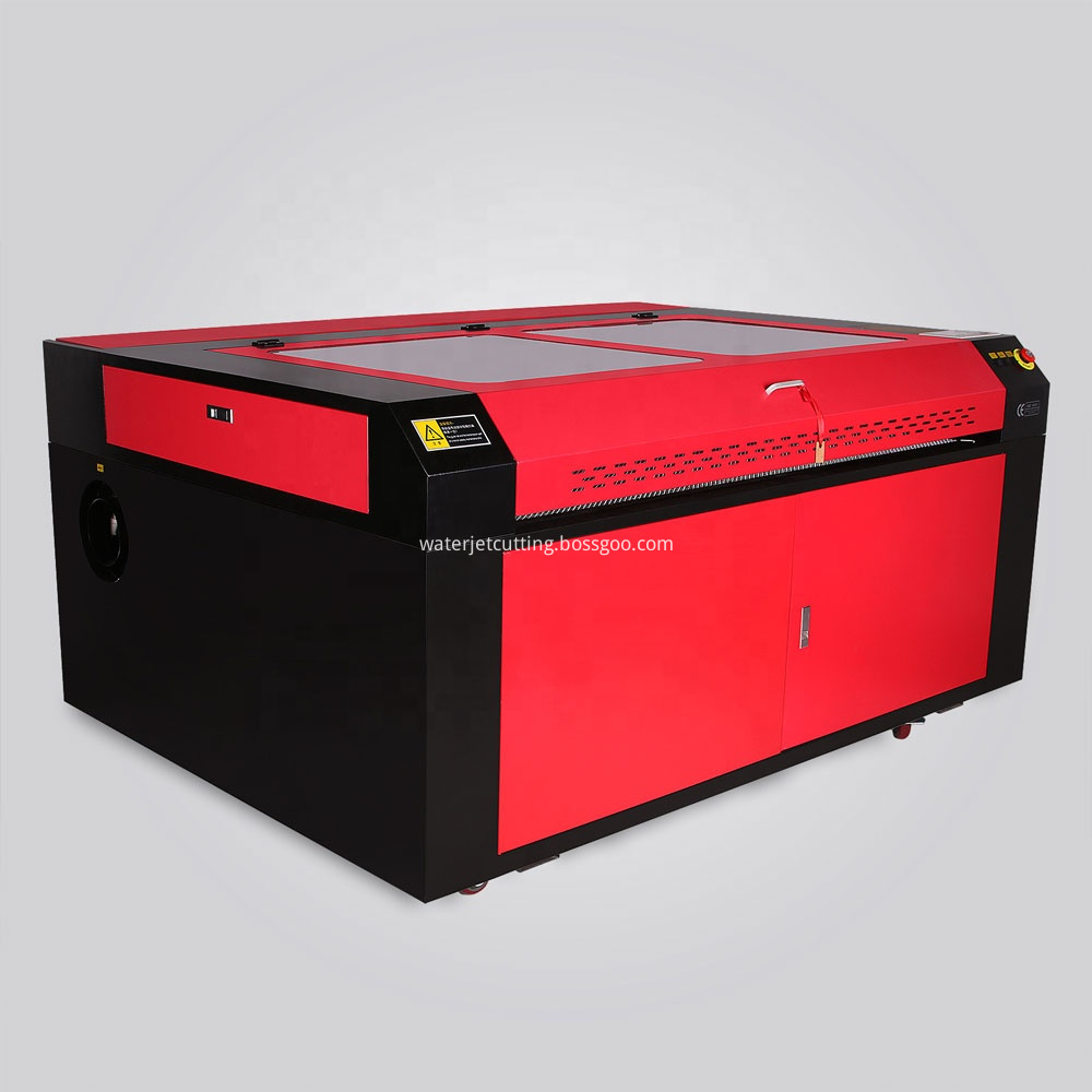 130W-CO2-LASER-ENGRAVING-MACHINE-CUTTER-1400X900MM 1