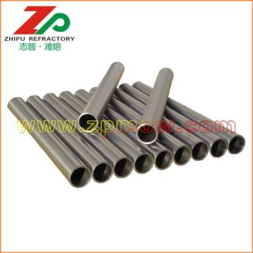 ASTM B521 Tantalum tube price