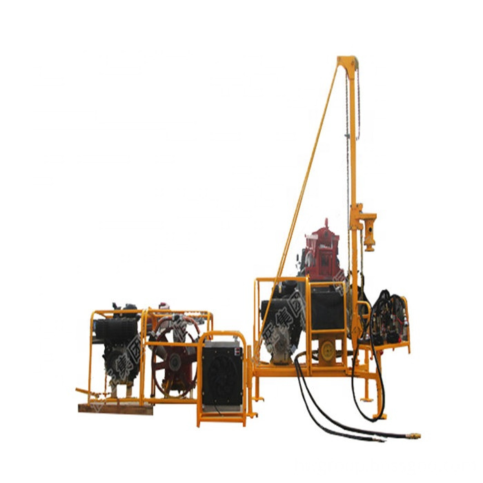 mini-portable-mountain-geological-exploration-drilling-rig