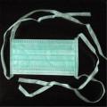 Tie Type Mask Welding Machine
