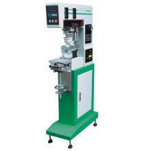 Pneumatischer 1-Farben-Pad-Drucker (SP-100A, Tintenfach)