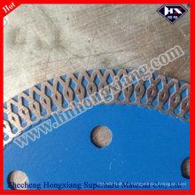 Резкие алмазные режущие лезвия для керамической плитки