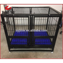 Plein air multiple tailles Heavy Duty Dog Animal Cage animal de compagnie
