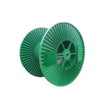 Suministro de fábrica de bobinas de cable de acero de alta calidad