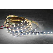 IP65 / IP68 étanche SMD5630 300LEDs High Lumen LED Strip