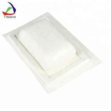 Cubierta de compartimiento de batería de ABS de piezas de plástico personalizado