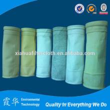 Tecido PP para ahu filtro saco