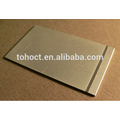 пьезоэлектрический керамический материал pzt