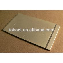 piezo ceramic PZT material