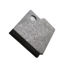 XGMA Hand brake pads 36C0038