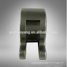China manufacturer CNC machining lost wax stainless steel precision casting