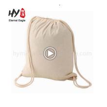 Оптовая шнурок женщины старинные лошадь школьный рюкзак