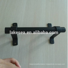 Competitive Price Printed Barn Sliding Door Handles