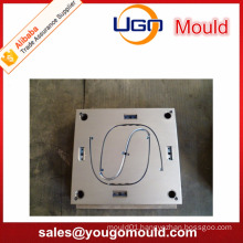 Professional 718H mold base small bactch plastic injection Mold, cheap plastic injection Mould