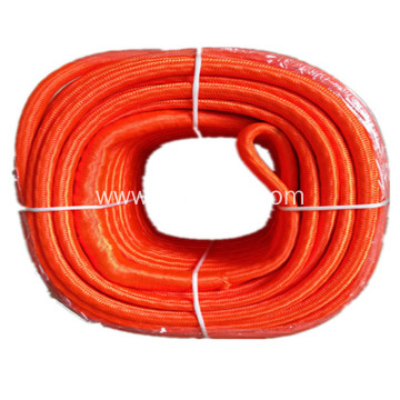 Double Braided UHMWPE Rope