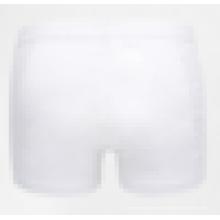 2016 nouveau style mode boxer shorts sous-vêtements sans couture