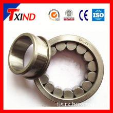 wholesale bearings high quality bearing nj 409