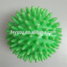 Spiky Massage ball and roller ball