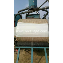Anti-UV Wrap Film Bale