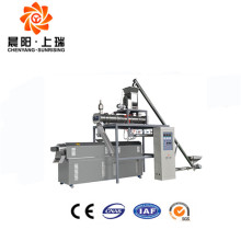 Cat dog food processing equipments