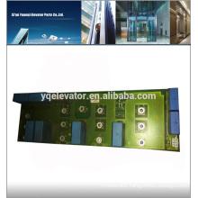 Elevator PCB elevator parts GAA26800L1