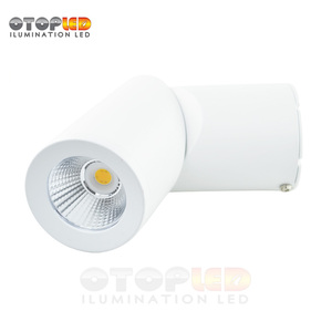 Adjustable LED Down Light Surface mounted 15W