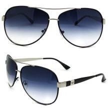 2016 New Design Sunglasses Flip up Sunglasses Private Label Sunglasses (MS106)