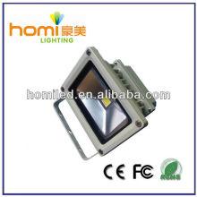 Projecteur à LED produit nouveau 2013
